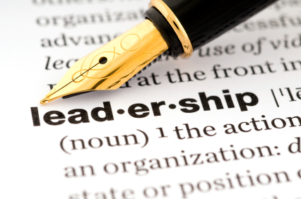 How Do Leaders Differ From Managers?