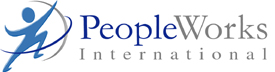 PeopleWorks International
